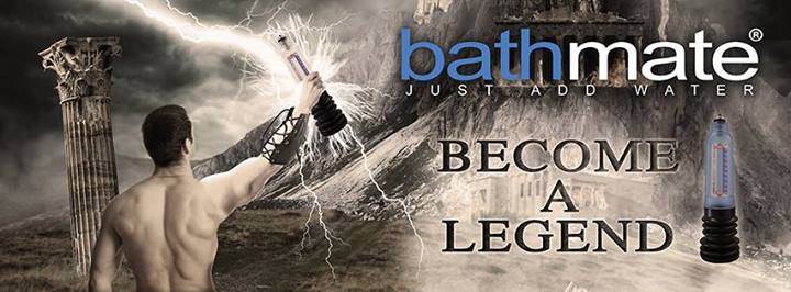 bathmate_legend