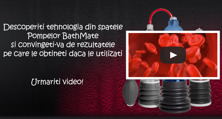 Video Hydromax